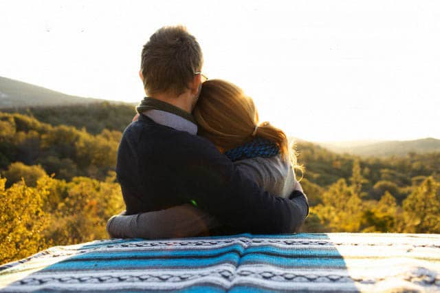 Встречи в Интернете: 7 советов как перейти от онлайн знакомства к реальным отношениям