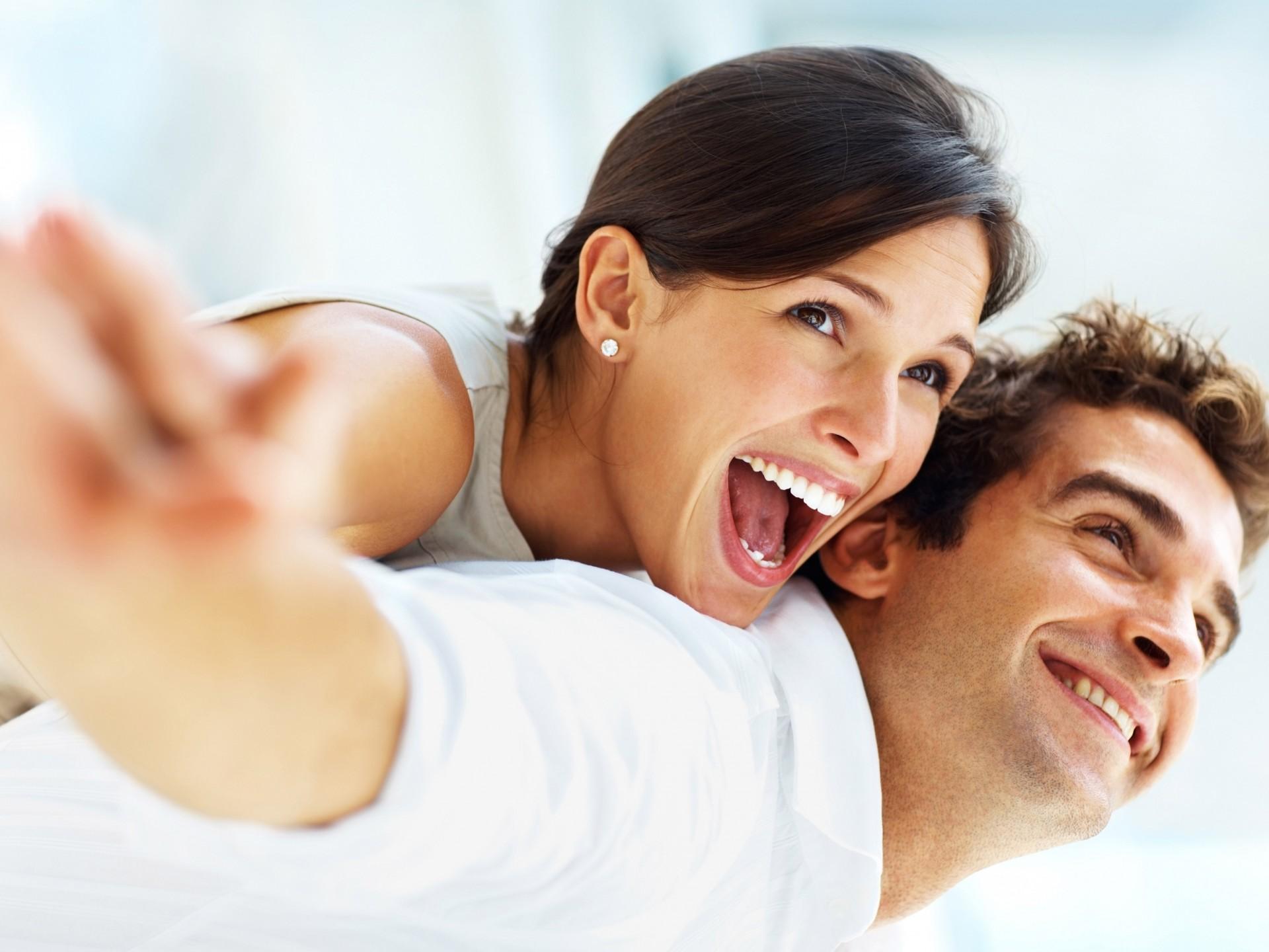 Мифы о знакомствах и поисках любви