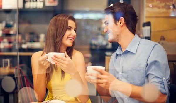 Израиль знакомства: пять главных причин популярности сайтов знакомств
