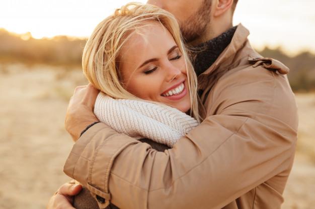 10 советов по знакомствам для разведенных родителей
