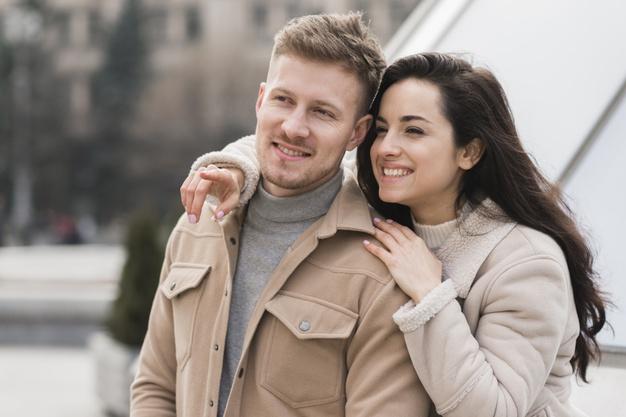 7 советов как найти настоящую любовь в этом году