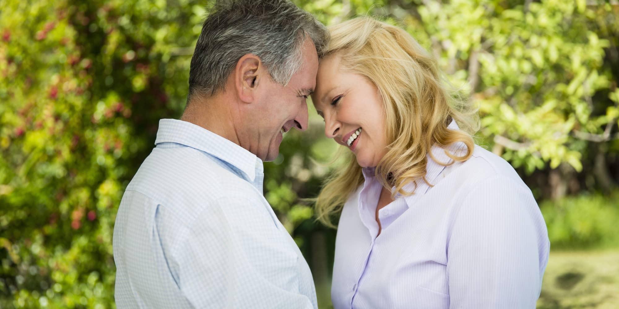 В паре с интровертом: как построить отношения